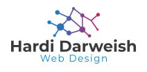 Web Designer In Winchester | Home