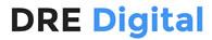 dredigital logo