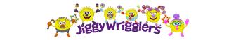 jiggy wrigglers logo