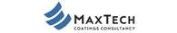 maxtech consultancy logo