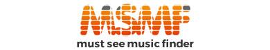 msmf logo