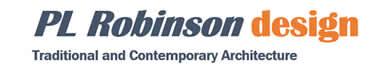 pl robinson coach logo