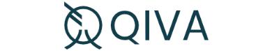 qiva global logo