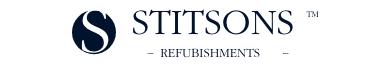 stitsons logo